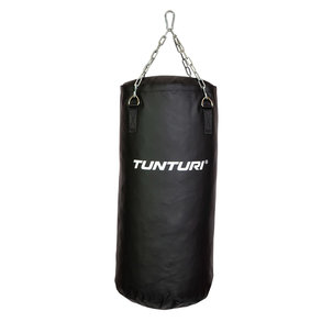 Boxing Bag Filled with Chain - 80cm