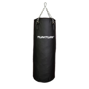 Boxing Bag Filled with Chain - 100cm