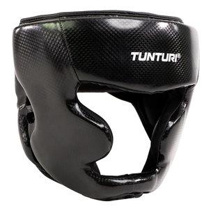 Head Guard – Kick Brace Safety Headgear (S/M - L/XL)