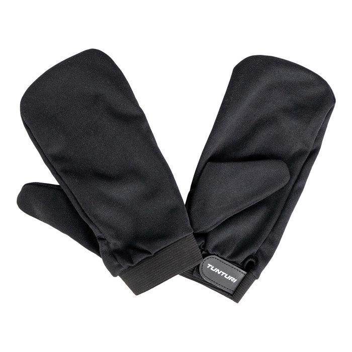 Boxing Inner Gloves - Pair
