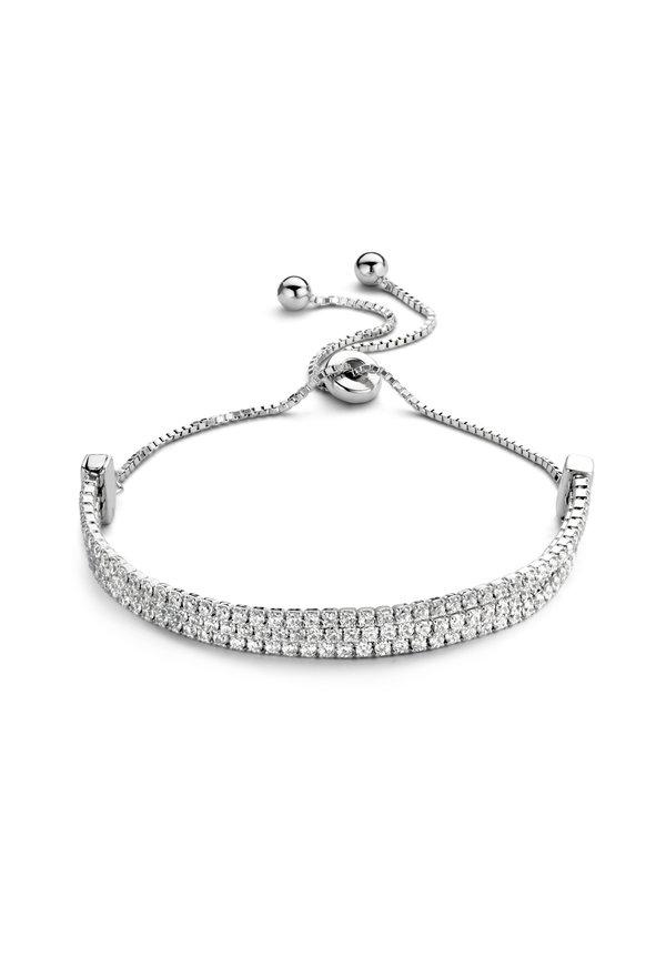 Parte di Me Ponte Vecchio Vasariano 925 sterling silver bracelet