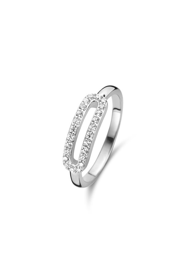Parte di Me Luce Mia Cira 925 sterling zilveren ring