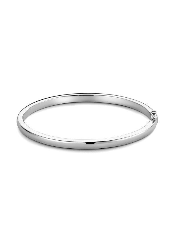 Parte di Me Bibbiena Poppi Casentino 925 sterling silver slave bracelet