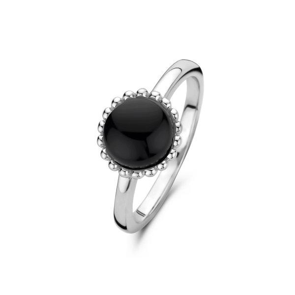 Parte di Me Brioso Cortona Margaretha 925 Sterling Silber Ring