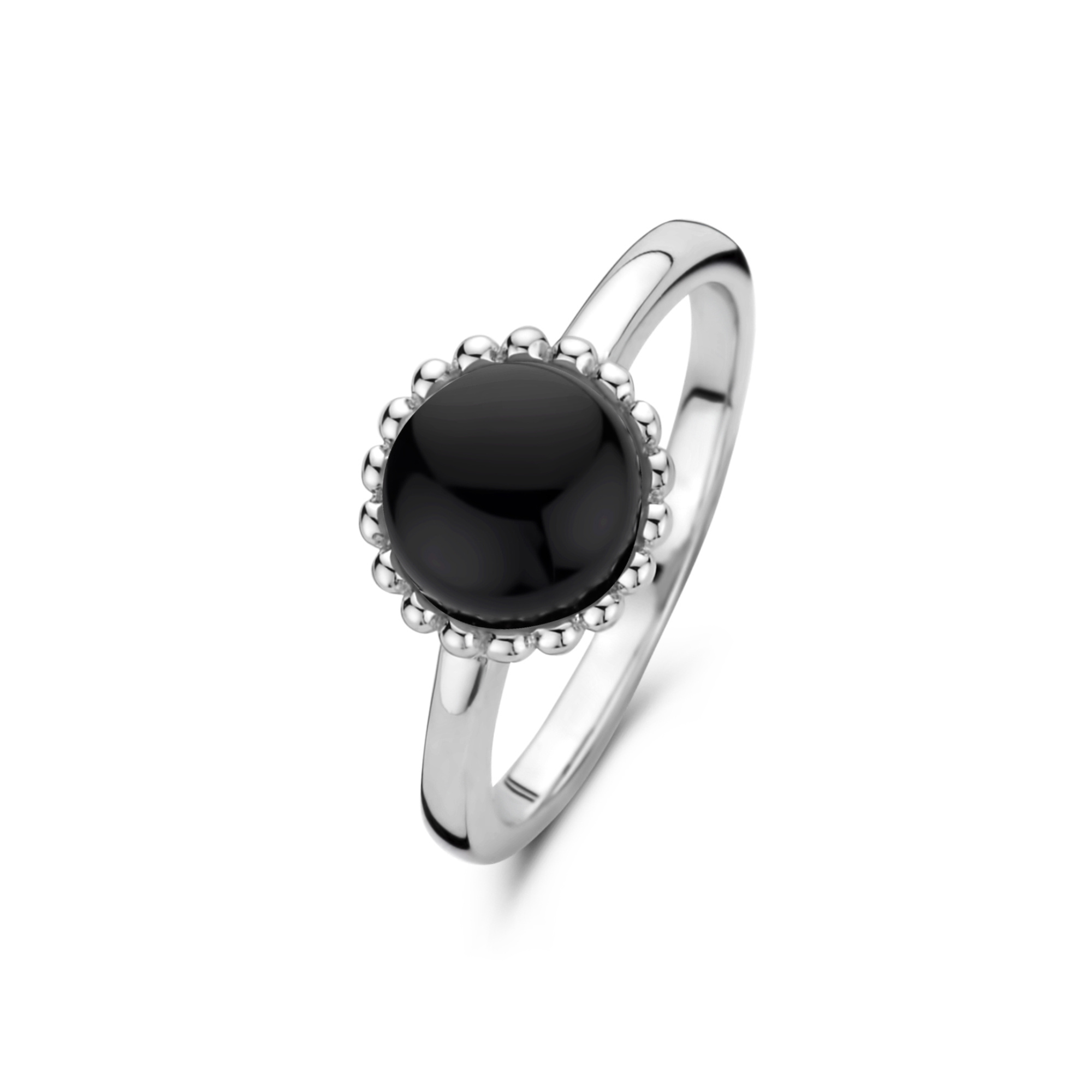 Parte di Me Brioso Cortona Margaretha 925 sterling sølv ring