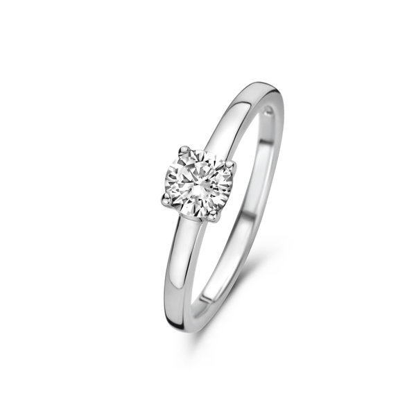 Parte di Me Bella Vita Milena 925 sterling silver ring
