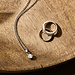Parte di Me Cento Luci Rosia 925 Sterling Silber Kette