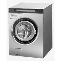 thumb-Wasmachine SC65-1