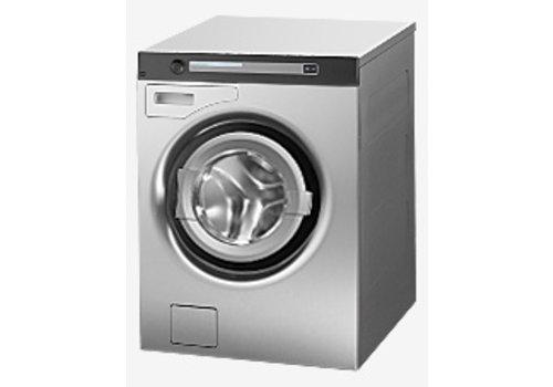 Wasmachine SC65