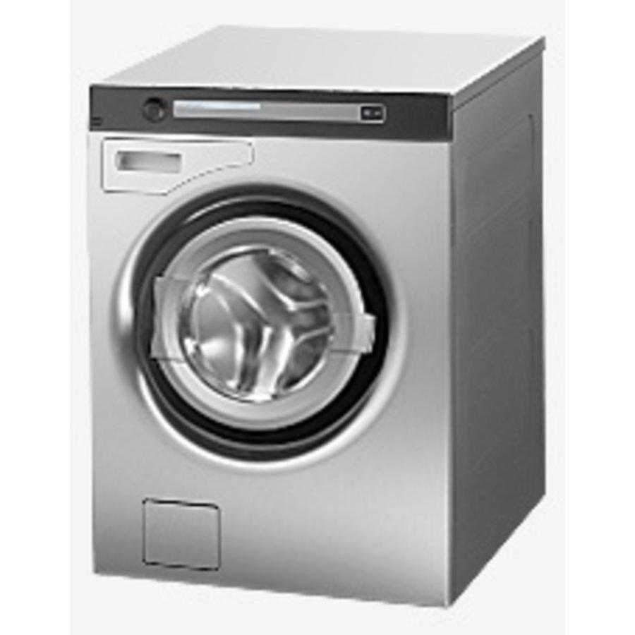 Wasmachine SC65-1