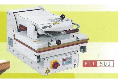 PL/T 500