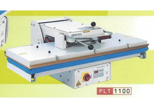 PL/T 1100