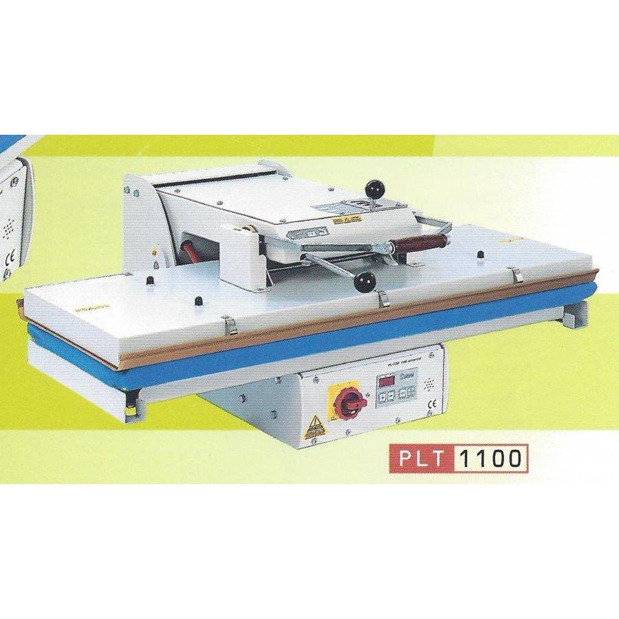 PL/T 1100-1