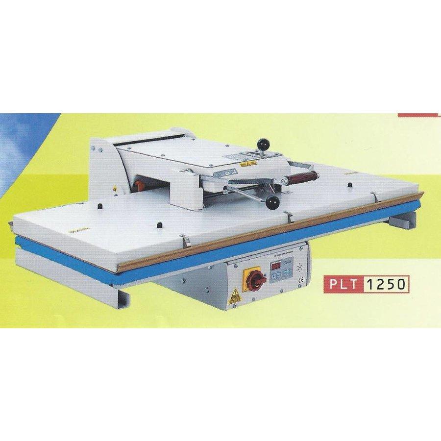 PL/T 1250-1
