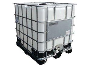 Firma-Gezels Gedemineraliseerd water - 1.000 Liter