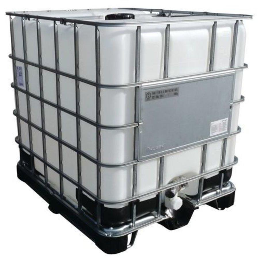 Gedemineraliseerd water - 1.000 Liter-1