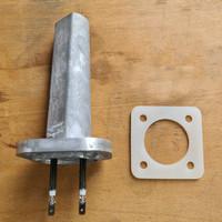 Weerstand boiler 5 liter + Dichting