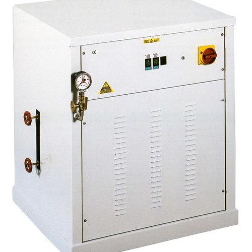 Industriële Stoomgeneratoren