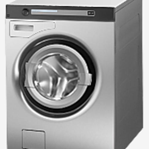 Wasmachines / Droogkasten