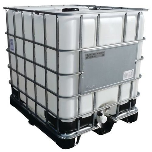 1000 liter
