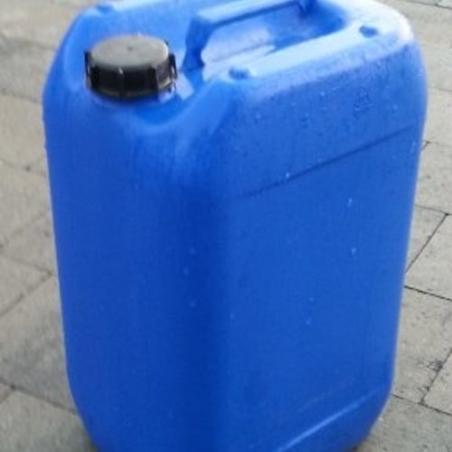 Bidons 25 liter