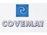Covemat