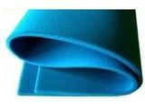 Firma-Gezels Siliconenmousse voor ovale tafels