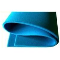 Siliconenmousse voor ovale tafels