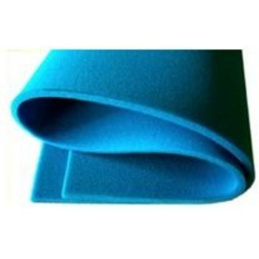 Siliconenmousse voor ovale tafels-1