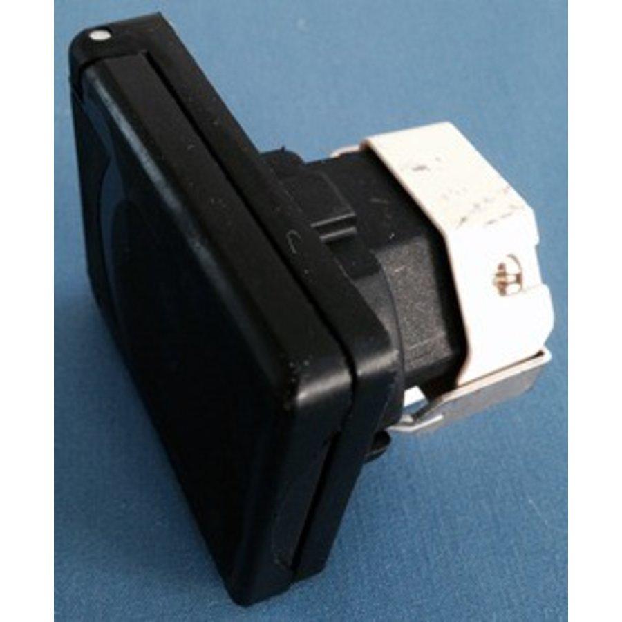 Stopcontact-1