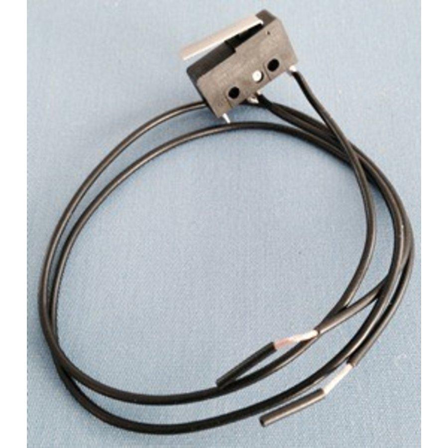 Microswitch Strijkijzer-1