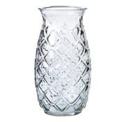 Overige merken Libbey Eur Ananasglas 53 cl, 1 stuk