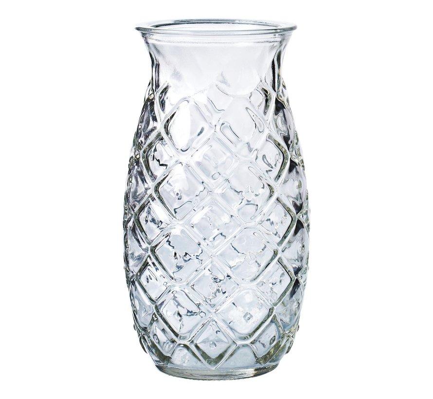 Libbey Eur Ananasglas 53 cl, 1 stuk