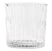 Overige merken Duralex Bekerglas Manhatten, 6 stuks