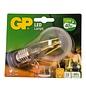 Gp LED-lamp Filament Classic 4-40W E27, 1 stuk