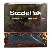 Overige merken Sizzlepak Vulmateriaal sizzle zwart, 1,25 kilogram