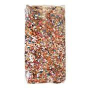 Overige merken Confetti, 1 kilogram