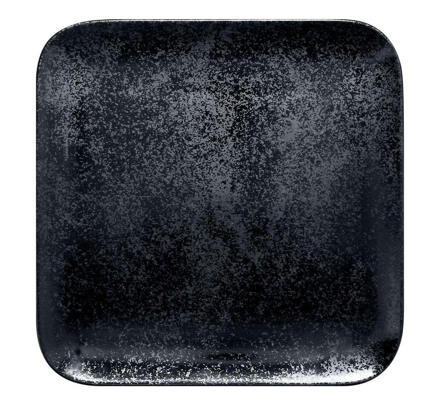 Rak Bord vierkant, 15 x 15 cm, 1 stuk