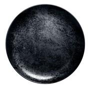 Rak Rak Bord coupe, 31 cm, 1 stuk