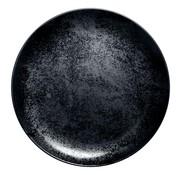 Rak Rak Bord coupe, 29 cm, 1 stuk