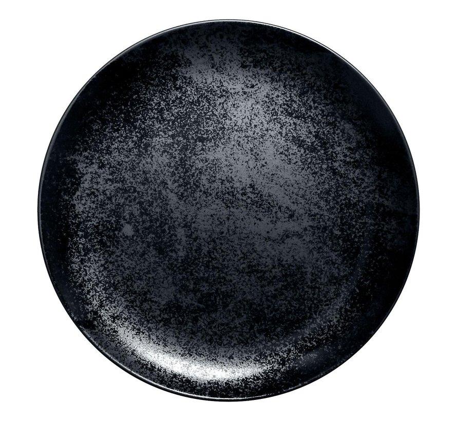 Rak Bord coupe, 29 cm, 1 stuk