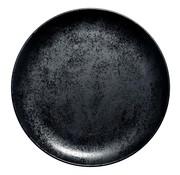 Rak Rak Bord coupe, 27 cm, 1 stuk