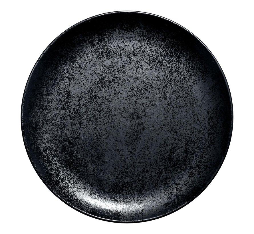 Rak Bord coupe, 27 cm, 1 stuk
