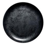 Rak Rak Bord coupe, 24 cm, 1 stuk