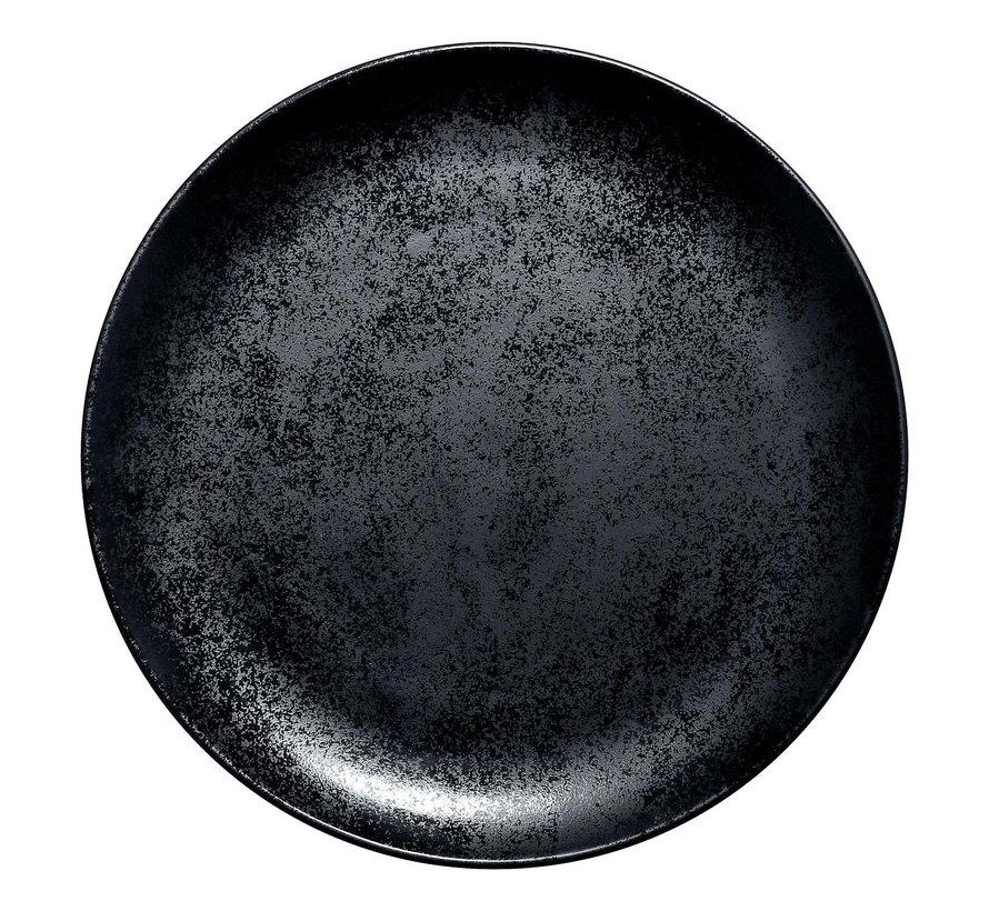 Rak Bord coupe, 24 cm, 1 stuk