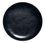 Rak Rak Bord coupe, 15 cm, 1 stuk
