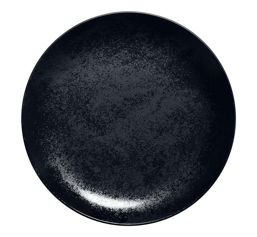 Rak Bord coupe, 15 cm, 1 stuk