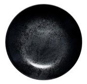 Rak Rak Bord diep, 28 cm, 1 stuk