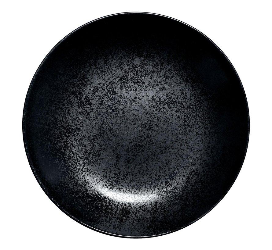 Rak Bord diep, 28 cm, 1 stuk