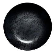 Rak Rak Bord diep, 26 cm, 1 stuk